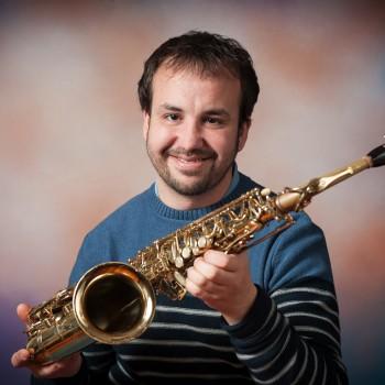 Joseba Fernandez